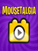 Mousetalgia - Episode 83