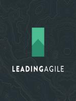 Portfolio Management in an Agile World at Agile 2017 w/ Rick Austin