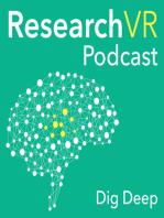 005 - Motion Sickness in VR