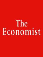 The Economist asks
