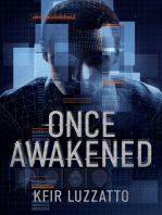 Once Awakened
