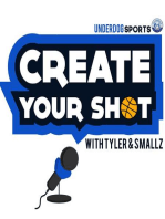 Create Your Shot
