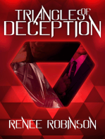 Triangles of Deception