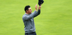 Rory McIlroy's Valiant Effort To Make British Open Cut Comes Up Just Short