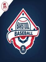 Starting 9 Episode #97 - Carter Stewart, Boras, the MLB Draft & Japan