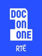 DocArchive:A Strange Blessing