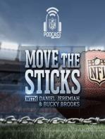 Week 10 NFL Preview & QB Talk with Jordan Palmer