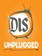 04/05/17 - TOP 5 BEST Disney Dining Plan 2 Credit Table Service Restaurants