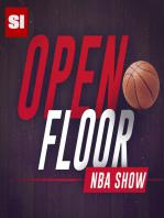 Brad Stevens, Ben Golliver on LeBron James, Jeff Zillgitt on Stephen Curry and more