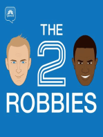 60 - Premier League Season Review - 5/15/2016