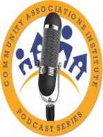 Community Associations and Alternative Dispute Resolution