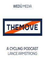 2019 Tour de France Stage 4