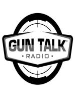 2018 NRA Show – More Guns, New Ammunition