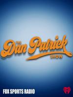 Hour 1 - Dennis Scott (05-23-19)