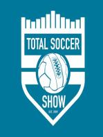 Discussing A (Possible) New Era in MLS w/ Sam Stejskal