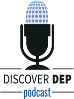 Episode 61-Division of Fish and Wildlife 125th Anniversary with Director Larry Herrighty