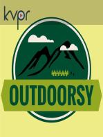 Outdoorsy 9