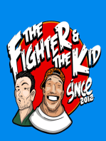 TFATK Episode 413