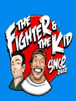 TFATK Episode 386