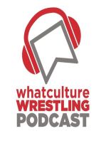 Simon Miller Interview About His Pro Wrestling Journey And Debut - How It Felt, Dream Opponents, Wrestling Inspirations, Ups and Downs of Training, Injuries, What's Next and WHY!