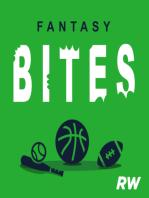 11/13/17 NBA DFS Monday