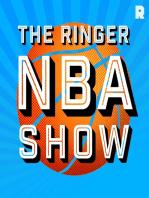NBA Draft Mailbag Special   The Corner 3