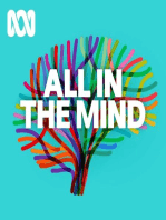 All In The Mind presents ... Sum of All Parts