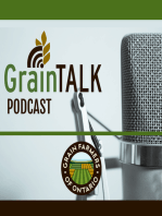 GrainTALK Episode 16
