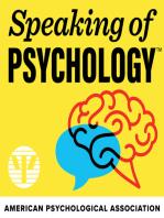 Nonverbal communication speaks volumes (SOP34)