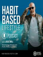 EP46 Habit Of Stress