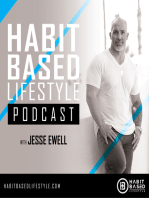 EP17 It's All About Reps