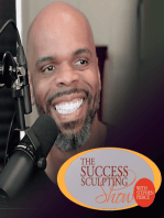003 – How To Never Give Up – Hope Doesn't Abandon Us, We Abandon Hope – Here's How To Never Never Never Give Up