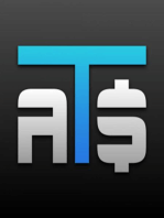 BangTheBook Radio 2018 Kentucky Derby Podcast