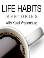 LH37 - Developing Skills into Habits