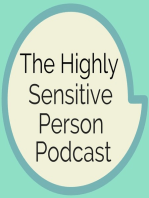 19. Best Careers for Highly Sensitive Introverts
