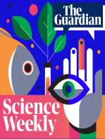 Could a new force of nature reveal the universe's dark side? – Science Weekly podcast