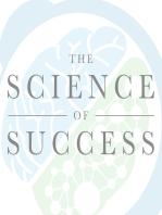 The Neuroscience Behind Einstein and Isaac Newton's Biggest Breakthroughs