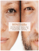 How to Make Love Better + the Making of FKNHONEY with Ashley Last