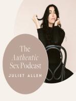 Sex, Pregnancy, Birth & Beyond