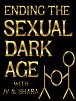 038 BDSM Guide
