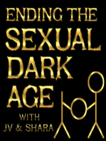 017 BDSM Basics Part 1