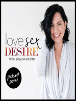 How to transform your relationships with Terri Cole.