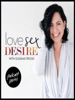 Dr. Nikki Goldstein's advice on love, sex and desire.