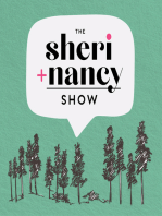 EP 72 Happy For No Reason with Marci Shimoff