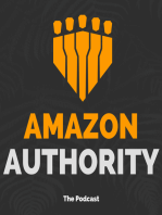 How best to increase the profitability of your Amazon listings