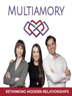 080 - Multiple Love Languages, Multiple Lovers