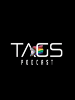 EP 107 PARADE JOYS AND SCARES, GRINDR ROBBERY, STI'S INCREASE, PrEP UNACCESSIBLE, HE WON'T LEAVE