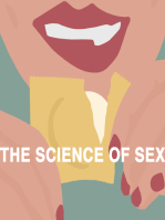 #27 – Inside the Mind of the Vagina Scientist (Encore)