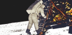 Lunar Samples From Apollo 11 Still Influence Research