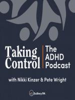 Building Mini Habits for Self-care
